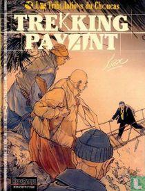 Trekking payant