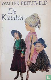 De Kieviten