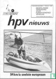HPV nieuws 0