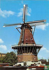 "Amsterdam ""De Bloem"""