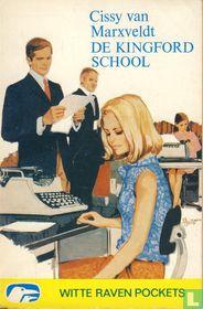 De Kingfordschool