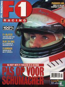 F1 Racing [NLD] 1