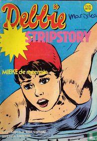1980 nummer  3