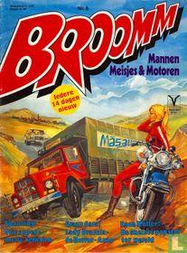 Broomm 6