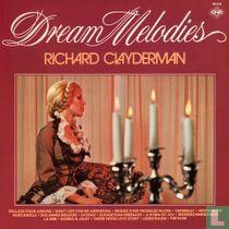 Dream Melodies