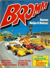Bromm 13