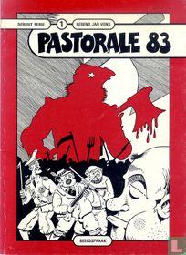 Pastorale 83