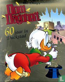 60 jaar in Duckstad