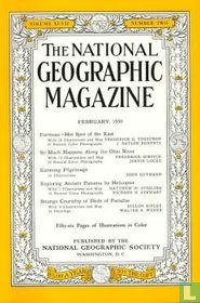 National Geographic [USA] 2