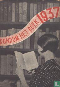 Rondom het boek 1937