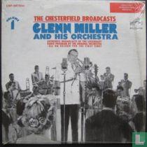 The Chesterfield Broadcast, Glenn Miller