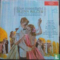 blue moonlight, Glenn Miller
