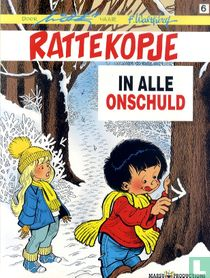 In alle onschuld