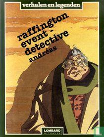 Raffington Event - Detective