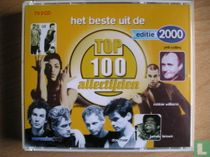 Top 100 allertijden editie 2000