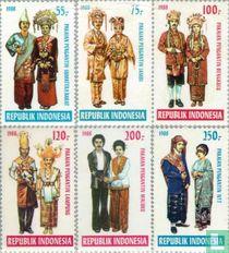 Indonesische kunst en cultuur
