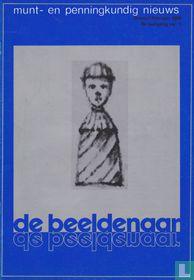 De Beeldenaar 1
