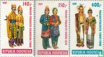Indonesian Art and Culture