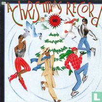 A Christmas Record (Special 1982 Edition)