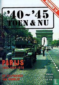 '40-'45 Toen & Nu 14