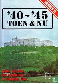 '40-'45 Toen & Nu 13
