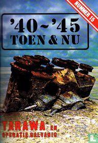 '40-'45 Toen & Nu 15