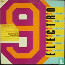 Street Sounds Electro  9