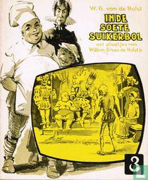 Inde Soete Suikerbol 3