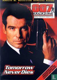 007 Magazine 31