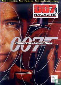 007 Magazine 32