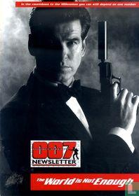 007 Newsletter 21