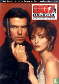 007 Magazine 30