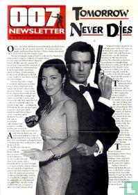 007 Newsletter 16