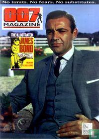 007 Magazine 34
