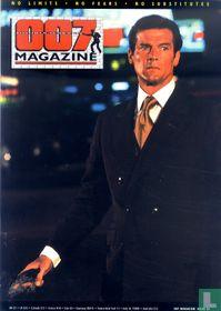 007 Magazine 39