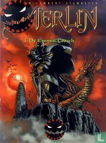 Cromm-cruach