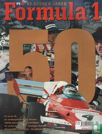 Formula 1 #0