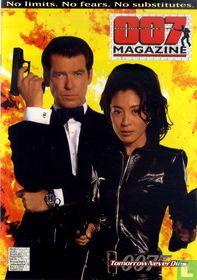 007 Magazine 33