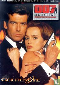 007 Magazine 29 a