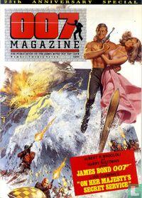 007 Magazine 27