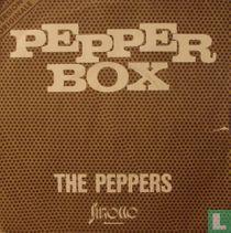 Pepper box
