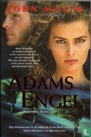 Adams engel