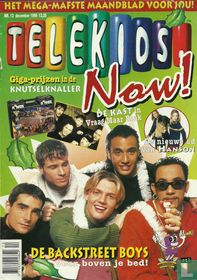 Telekids Now! 12