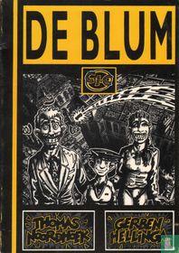 De Blum