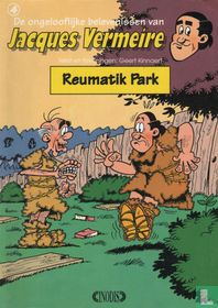 Reumatik Park