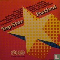 Top Star Festival