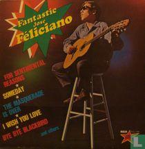 Fantastic José Feliciano