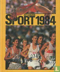 Het Aanzien Sport 1984