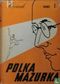 Polka Mazurka