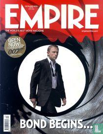 Empire 210